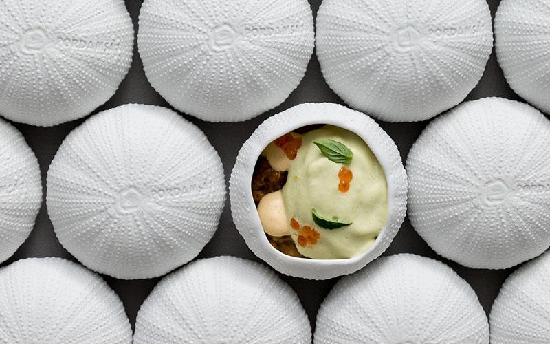 Fotogra´fia Gastronómica Casa Pedro Restaurante